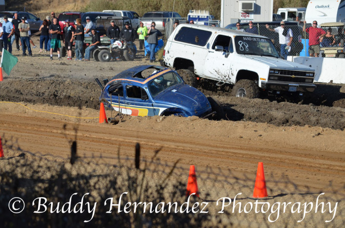 sand-drags-at-the-speedway-off-road-action-36