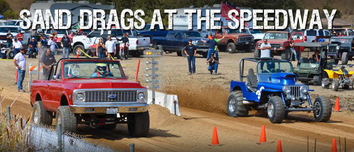 sand-drags-at-the-speedway-off-road-action-700x300