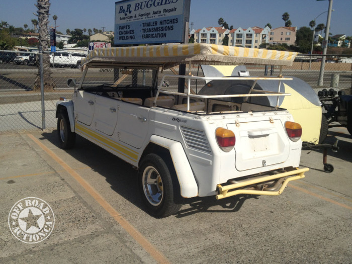 vw_thing_frank_scoop_vessels_off_road_action_2