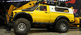 Thumbnail image for 2013 Off Road Expo Part 1