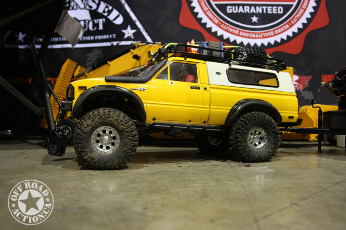 2013-off-road-expo-off-road-action-part1_01
