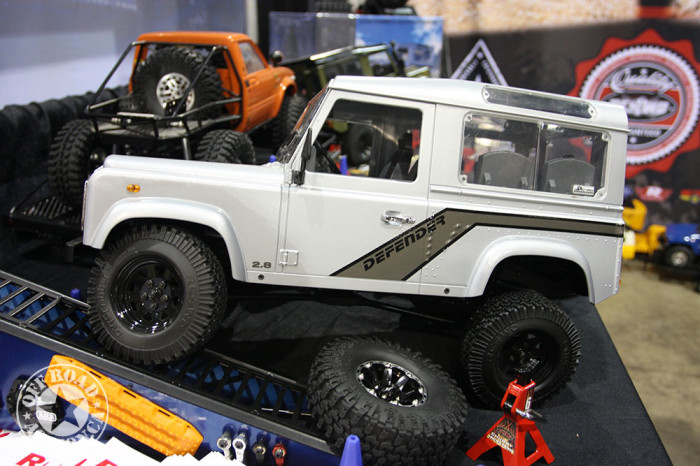 2013-off-road-expo-off-road-action-part1_03