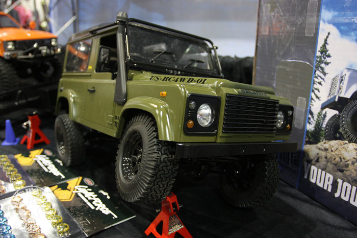 2013-off-road-expo-off-road-action-part1_05
