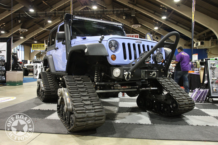 2013-off-road-expo-off-road-action-part1_06