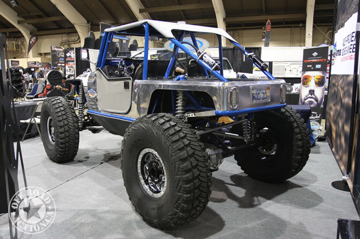 2013-off-road-expo-off-road-action-part1_08