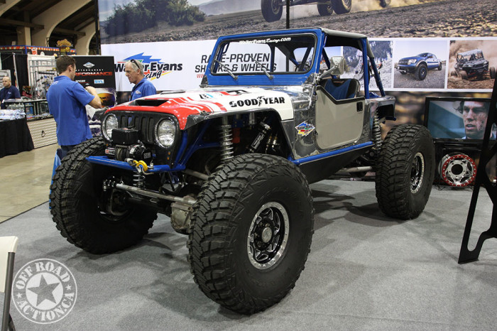2013-off-road-expo-off-road-action-part1_09