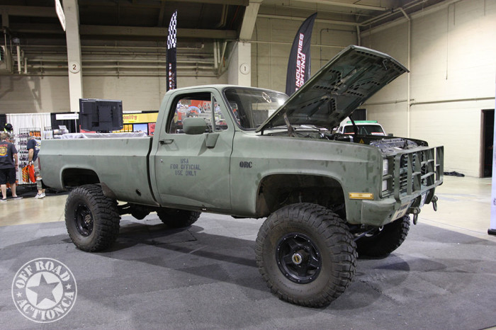 2013-off-road-expo-off-road-action-part1_10