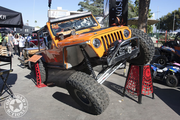 2013-off-road-expo-off-road-action-part1_11