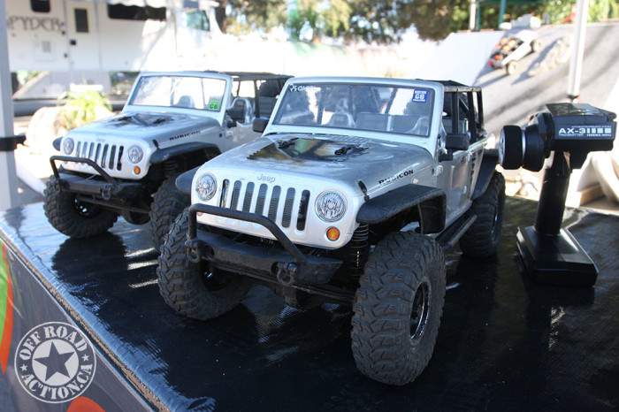 2013-off-road-expo-off-road-action-part1_13