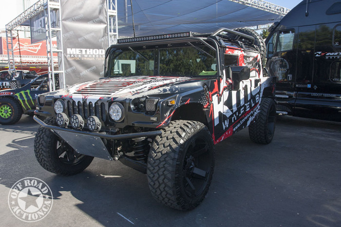 2013-off-road-expo-off-road-action-part1_14