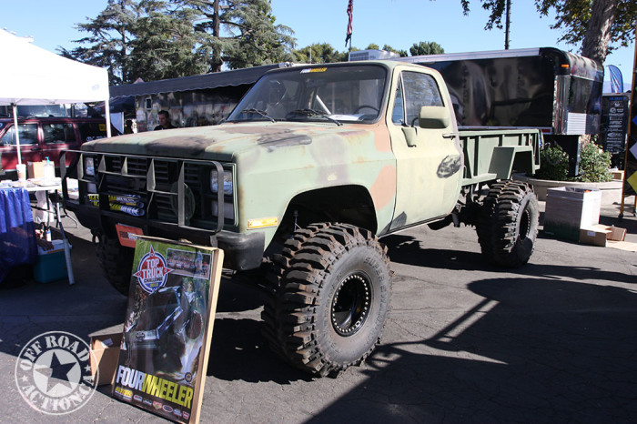 2013-off-road-expo-off-road-action-part1_15