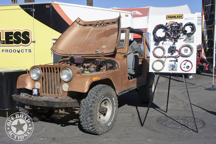 2013-off-road-expo-off-road-action-part1_16