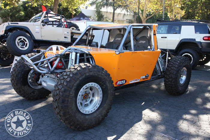 2013-off-road-expo-off-road-action-part1_17