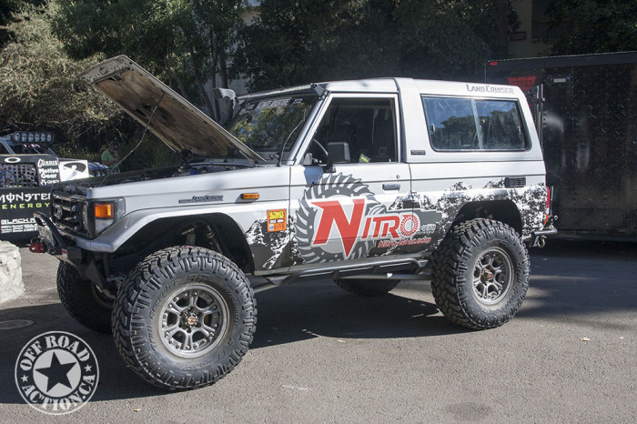 2013-off-road-expo-off-road-action-part1_19