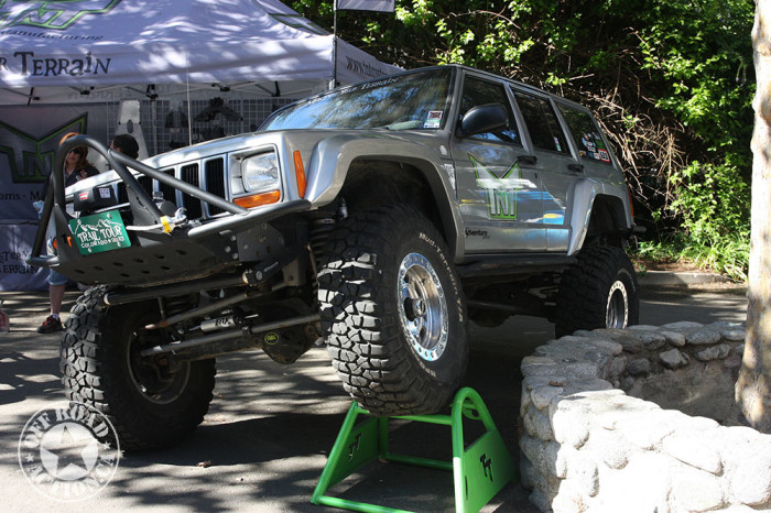 2013-off-road-expo-off-road-action-part1_21