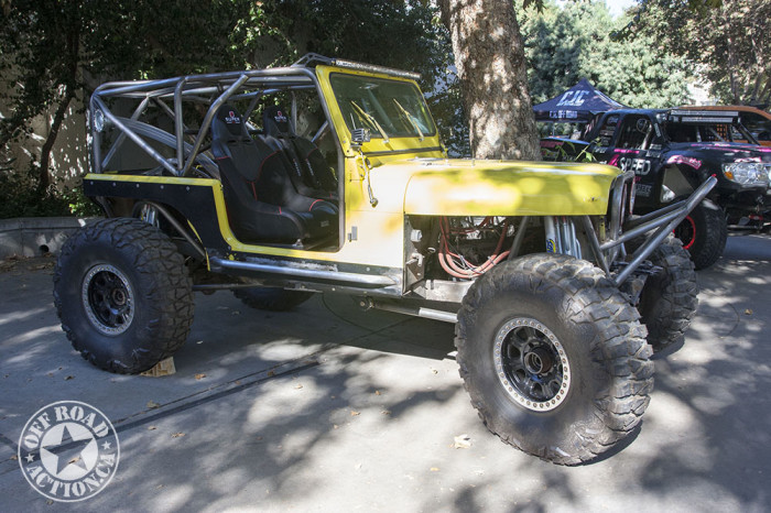 2013-off-road-expo-off-road-action-part1_22