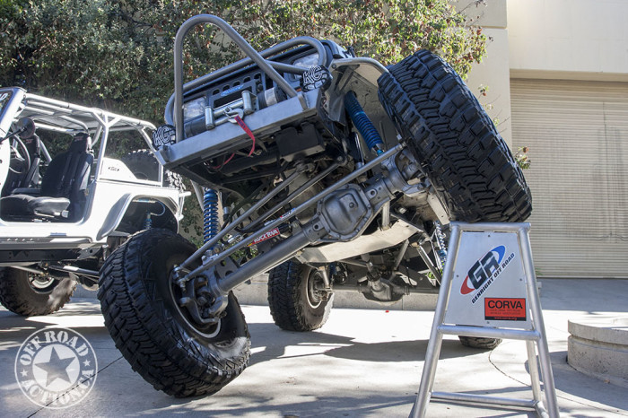 2013-off-road-expo-off-road-action-part1_28