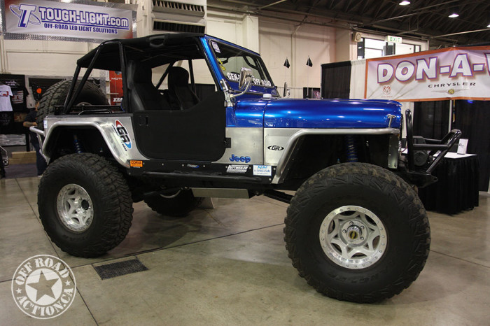 2013-off-road-expo-off-road-action-part1_29
