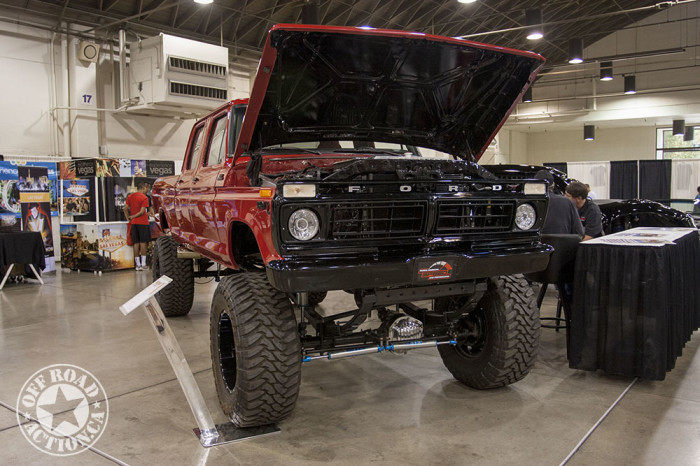 2013-off-road-expo-off-road-action-part1_31