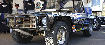 Thumbnail image for 2013 Off Road Expo Part 2