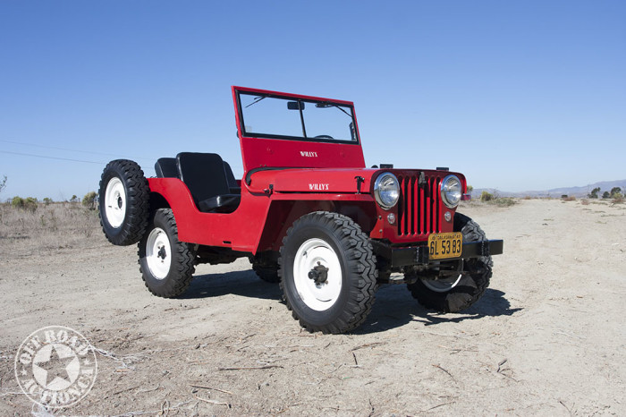 richer_1947_willys_jeep_off_road_action_01