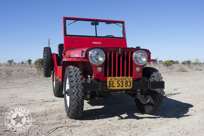 richer_1947_willys_jeep_off_road_action_03