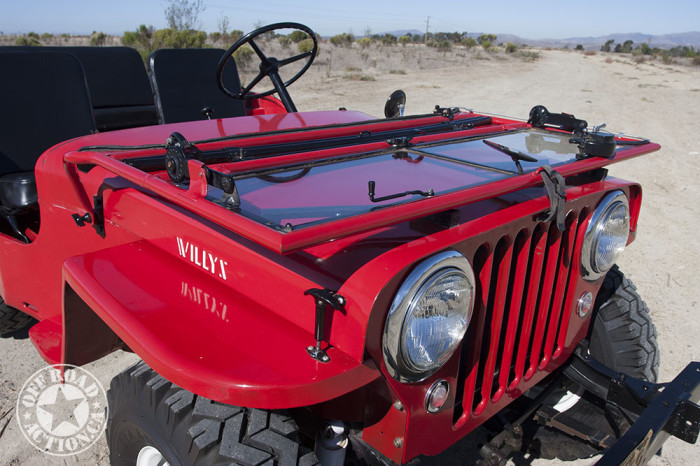 richer_1947_willys_jeep_off_road_action_07