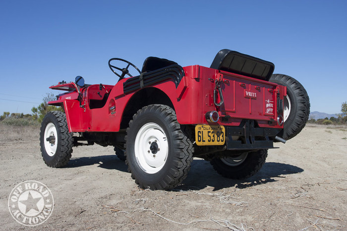 richer_1947_willys_jeep_off_road_action_09