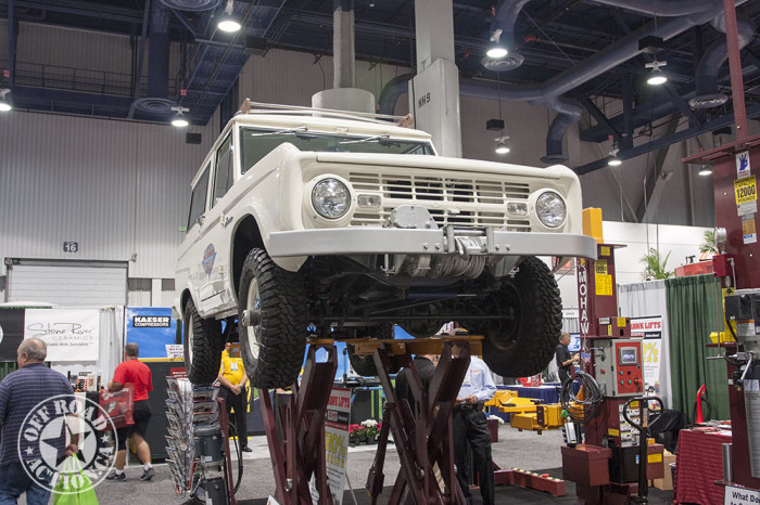 2013-sema-off-road-action-part2_01