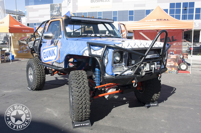 2013-sema-off-road-action-part2_02