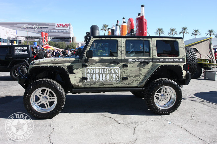 2013-sema-off-road-action-part2_05