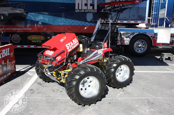 2013-sema-off-road-action-part2_08