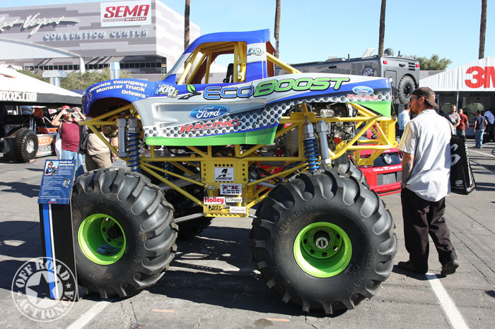 2013-sema-off-road-action-part2_09
