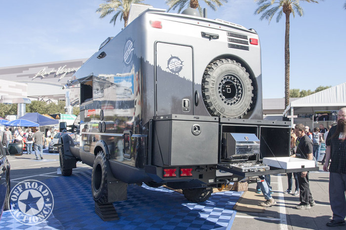 2013-sema-off-road-action-part2_10