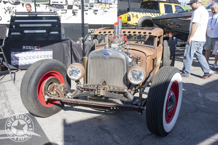 2013-sema-off-road-action-part2_12