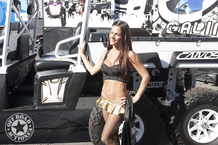 2013-sema-off-road-action-part2_13