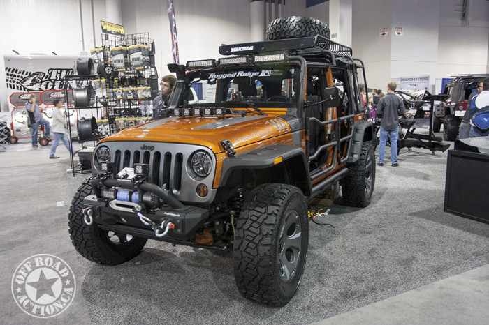 2013-sema-off-road-action-part2_24