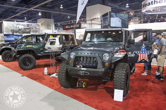 2013-sema-off-road-action-part2_25