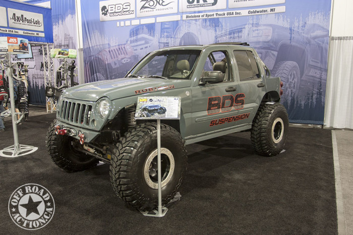 2013-sema-off-road-action-part2_27