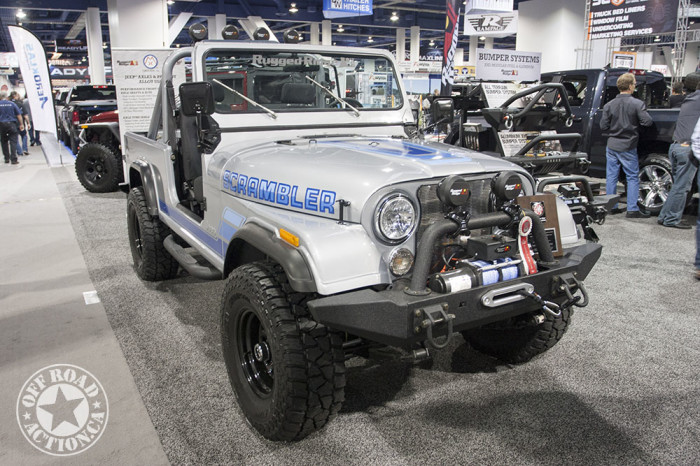 2013-sema-off-road-action-part2_29
