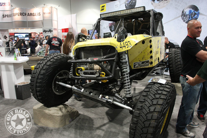 2013-sema-off-road-action-part2_31