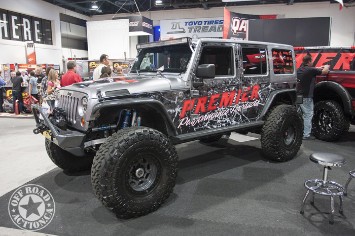 2013-sema-off-road-action-part2_33