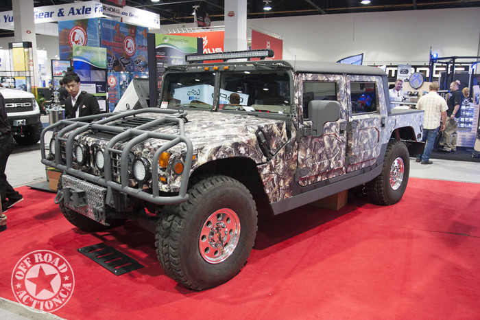 2013-sema-off-road-action-part2_34