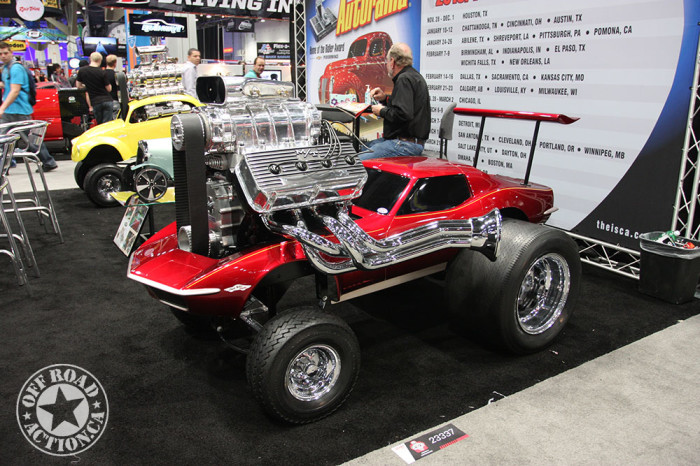 2013-sema-off-road-action-part2_40