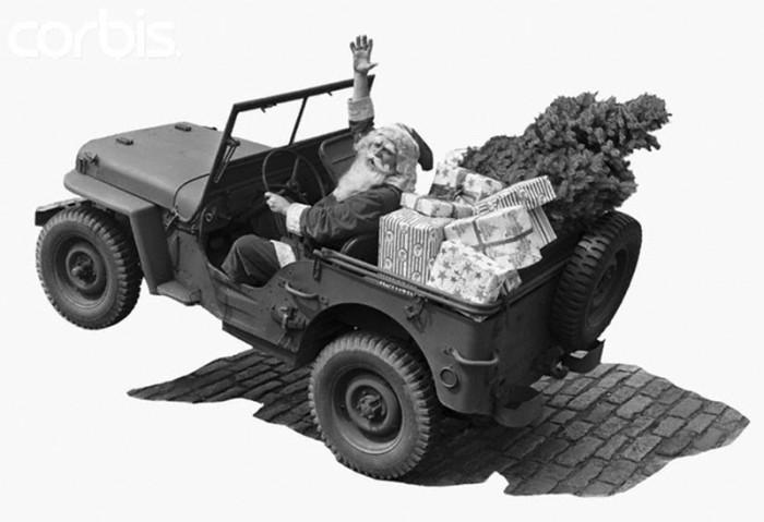 santa_jeep_willys