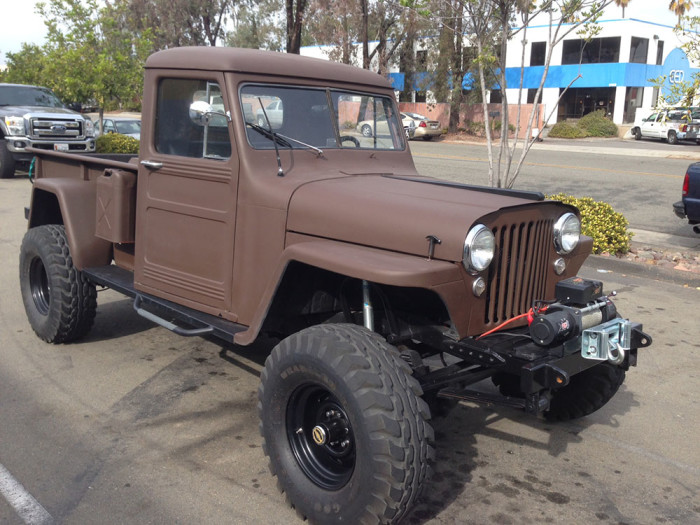 1947_willys_pickup_off_road_action_1
