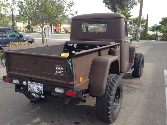 1947_willys_pickup_off_road_action_3