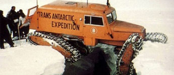 Thumbnail image for The Commonwealth Trans-Antarctic Expedition