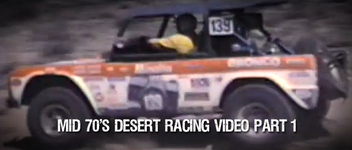 mid-70s-vintage-desert-racing-video-part1-off-road-action-700x300
