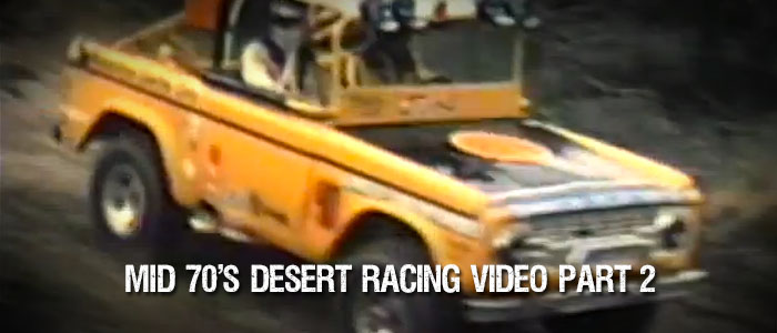 mid-70s-vintage-desert-racing-video-part2-off-road-action-700x300